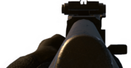 BFHL RPK-2