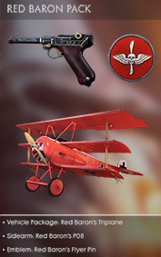 File:Red Baron Pack.PNG