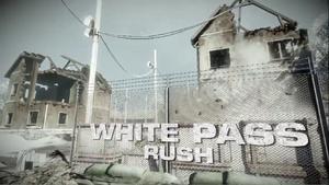 White Pass VIP Map Pack 5