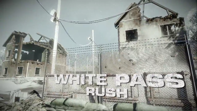 File:White Pass VIP Map Pack 5.png
