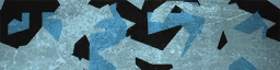 File:BF4 Blue Sky Paint.png