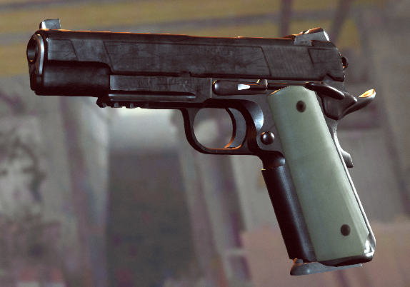 File:BFHL M1911 world.png