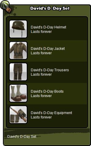 File:BFH David's D-Day Set Items.png