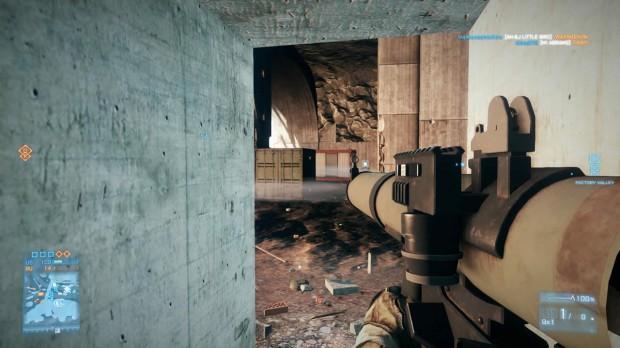 File:Battlefield-3-smaw-1-620x348.jpg
