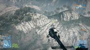 Battlefield-3-z11-8