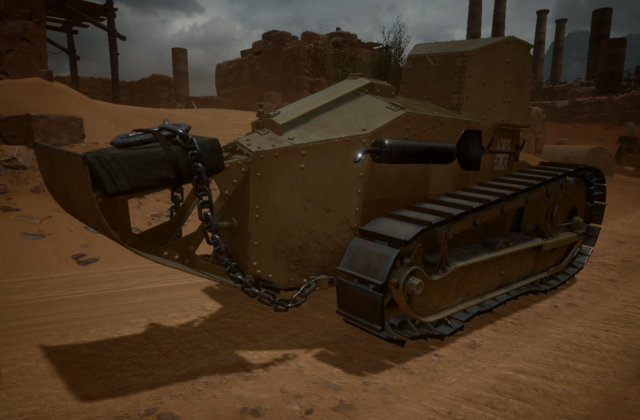File:Light Tank 3.PNG