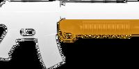 40mm Dart