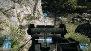 Battlefield-3-pkp-2