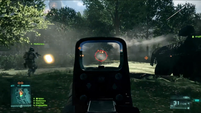 File:BF3 SPOT.png