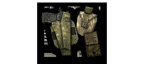 File:Desert SR Tactical Belt.png