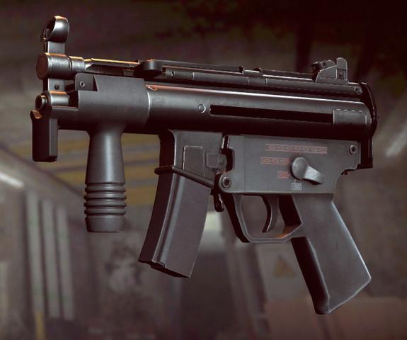 File:BFHL MP5K model.png