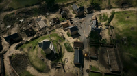 St. Quentin Scar Conquest Backyard Pre-Alpha