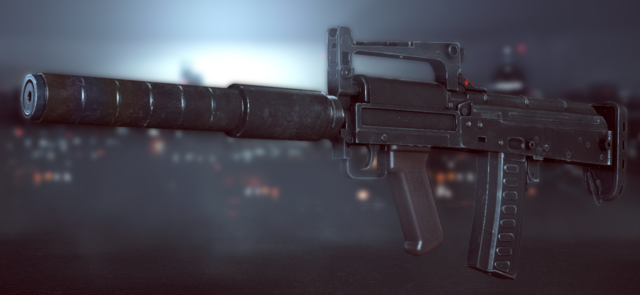 File:BF4 Groza4 model.png