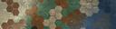 BF4 Hexagon Adaptive Paint