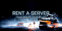 Battlefield 3: Console Custom Servers Features Trailer