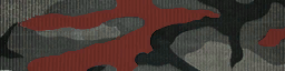 File:BF4 CN Fire Starter Camo.png