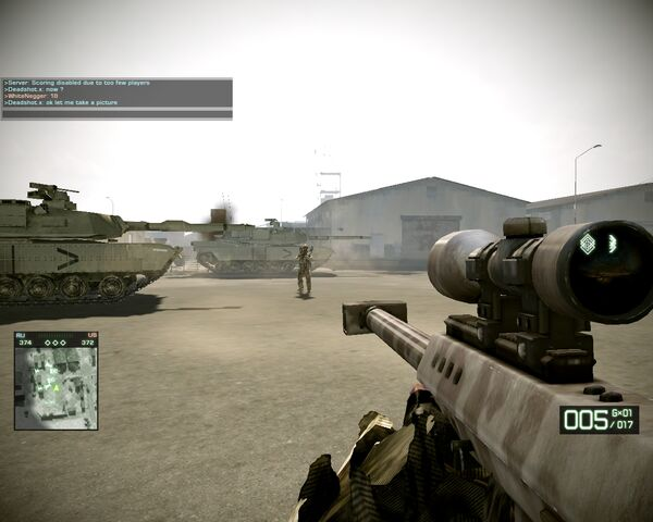 File:BFBC2Game M95Range.jpg