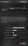 BattlefieldP4F870CombatStats