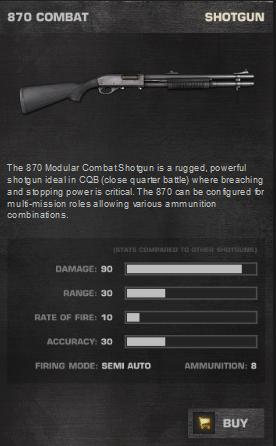 File:BattlefieldP4F870CombatStats.png