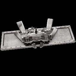 File:Hover Tank Harbinger.png