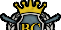 Battlefield: Bad Company 2 Achievements and Trophies