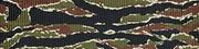 BF4 Tiger Stripe Camo