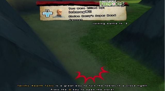 File:BFHeroes Killcam.PNG