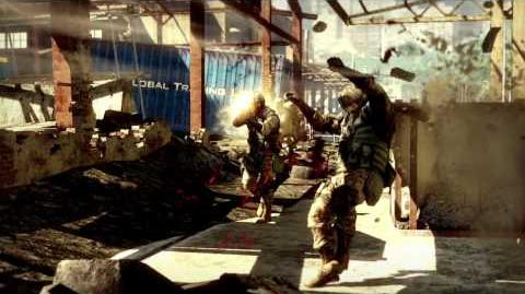 Battlefield Bad Company 2 Launch Trailer-0