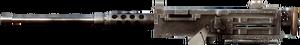 BF3 BrowningMG
