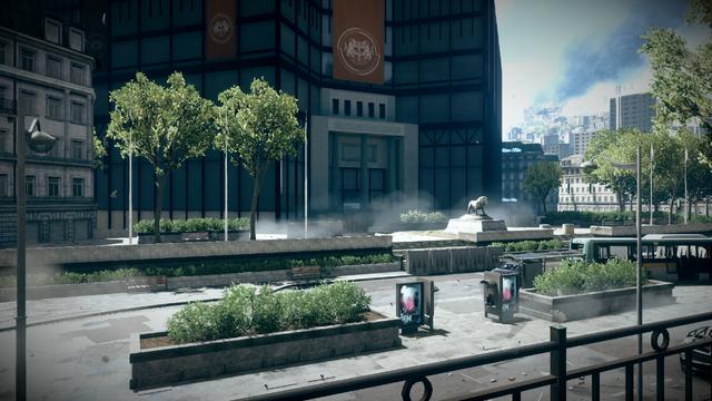 File:Operation Metro Screenshot 14.png