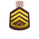 File:Rank 21.png