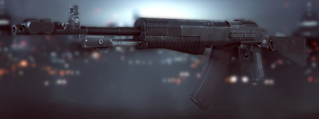 File:BF4 AN94 model.png