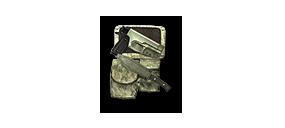 File:Elite Assault Combat Holster.png