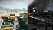 battlefield 4 second assault battlefield wiki fandom