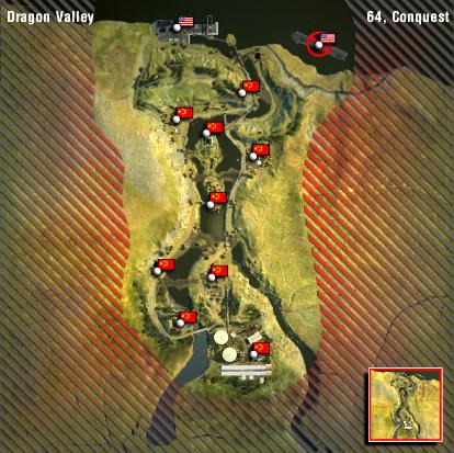 File:Dragon64.jpg