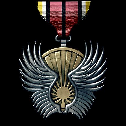 File:BF3 Savior Medal.png