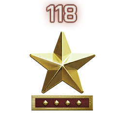 File:Rank 118.png