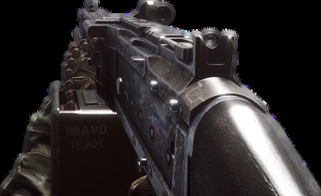 File:BF4 M240B-1.png