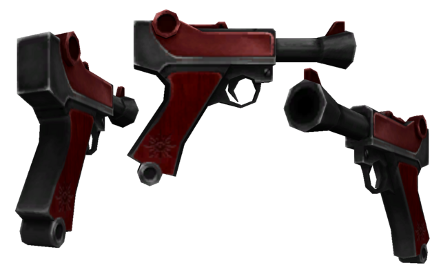 File:Pistol Stylish Nat.png