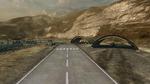 Taraba guard hq runway 32p