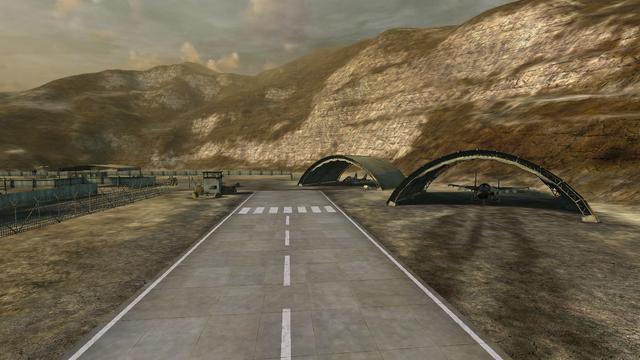 File:Taraba guard hq runway 32p.png