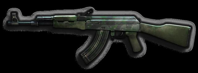 File:AK-47J Large P4F.png