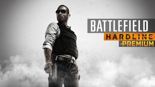 File:Battlefield Hardline Premium Promo.jpg