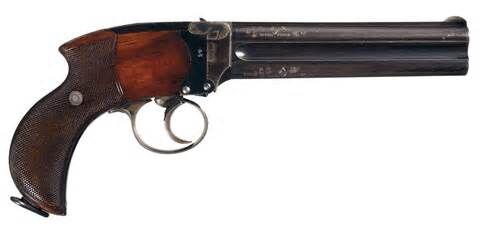 File:Howdah Pistol IRL.jpg