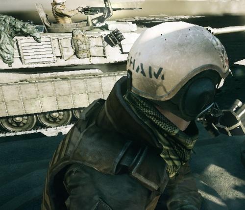 File:Ingham - Helmet.jpg