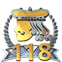 File:Rank118-0.png