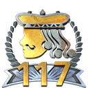 File:Rank117.png