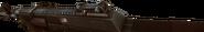 AK-12 sprinting BF4
