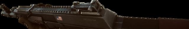 File:AK-12 sprinting BF4.png