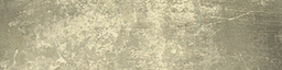 File:BF4 Flat Desert Paint.png